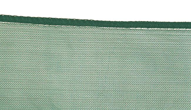 Rete frangivento verde prezzi for Telo ombreggiante leroy merlin
