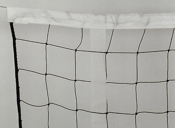 Reti pallavolo reti per recinzione campi da pallavolo - Campi da pallavolo gratis stampabili ...